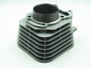 China Precise Machining Size BAJAJ Cylinder Bajaj-EW250 150cc Displacement on sale