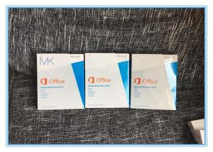 China Microsoft Office 2013 Software OEM Product Key 1 PC 32-/64-Bit All Languages on sale