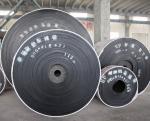 neumáticos del soild, bandas transportadoras