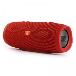 China JBL charge 3 Hot selling wieless and portable bluetooth speaker battery charger box hands free on sale