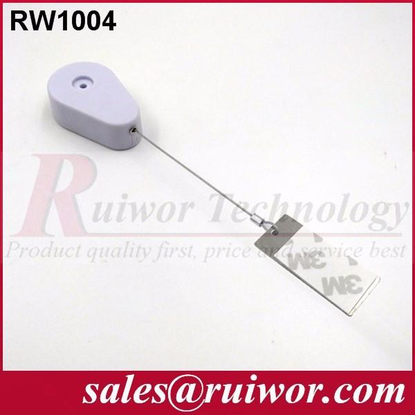 RW1004 BL.jpg