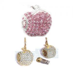China Jewelry usb flash drive,gift usb flash drive,beautiful usb flash dirve on sale