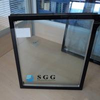China Top A quality sales energy efficient low Emissuvity Glass Low e glass on sale