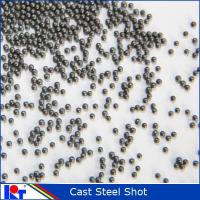 Within 12 hours reply manufacturer offered hot sale steel shot S780