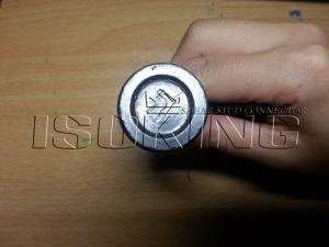 China Buy 3/4 x 4-3/16 Shear Connectors for stud welding with ISO13918 on sale
