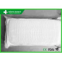 Medical Dental Absorbent Zig zag Cotton Wool 10g 25g 35g 50g 100g 200g 250g