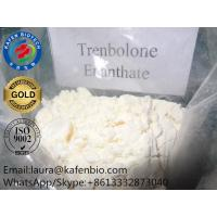 Pharmaceutical Trenbolone Steroids Parabolan Trenbolone Enanthate for Weight Loss