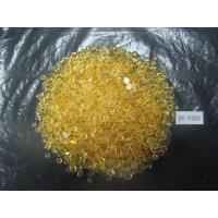 Alcohol Soluble Polyamide Resin Chemistry DY-P205 Used In Gravure Printing Inks