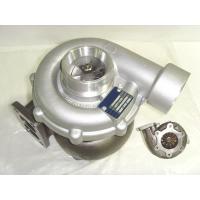 Custom Engine Benz OM422, 110 - 200KW OEM KKK BorgWarner Turbochargers (K27) With NO.53279706206