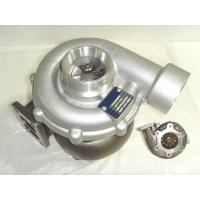 KKK KP39 Turbocharger