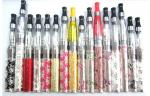 China Ego Electronic Cigarette Clearomizer  wholesale