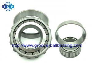 China 368A/362A  2\ Bore Taper Roller Bearing Cone And Cup Set 0.8125 Width on sale