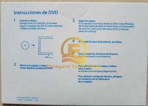 China 100% Activation Online Windows 10 Pro Pack 64 Bit DVD / USB OEM License on sale