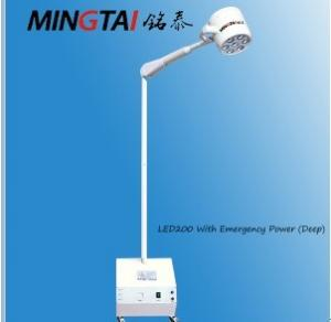 China LED Surgical Operating Lights / Lamp For Emergency Theatre on sale