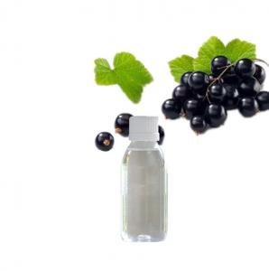China Xi'an Taima supply concentrate black currant flavor for vape on sale