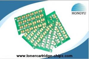 China Hp Toner Printer Cartridge Chip for HP P1005 / 1006 / P1505 , Canon LBP-310 on sale