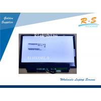 China B116XAN02.0 tablet screen replacement  HD LED LCD Computer Monitor on sale