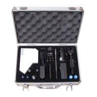 Gemological Instruments Gem Testing Kit , Fable Gem Testing Toolkit