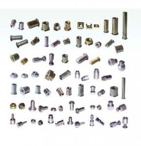China Custom cable assemblies Hardware Assembly CNC Metal Stamping Parts With Wires Soldering on sale