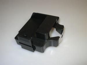 China 382C1056906A / 382C1134170 Fuji Frontier 500/550/570/590/5500/5700 minilab Back Print Ribbon 16MM WIDTH on sale
