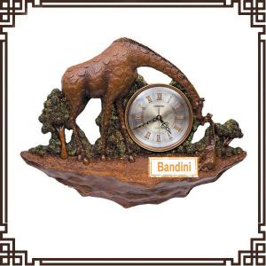 China Popular Classical Decorative Clock Large Decorative Clock/home Decoration Clock/Decorative Wall Clock H178M on sale