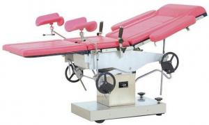 China Multi-Functional Obstetric Table Am-2c on sale