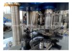 Beer Cola Beverage Can Filling Machine Stable Working 2 - 6°C Filling Temperature