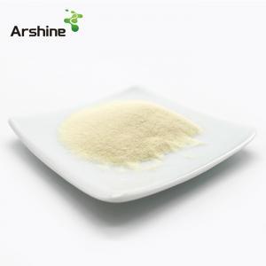 China Paprika Oleoresin CAS 465-42-9 on sale