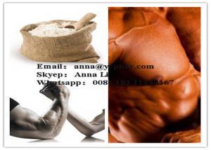 China 135463-81-9 Raw Steroid Powders Memory Enhance Raw Material Powder Coluracetam on sale
