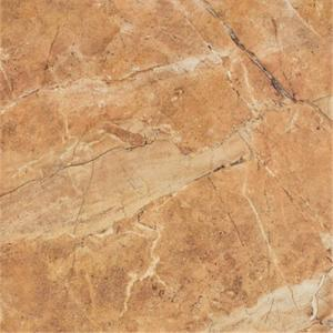 China Foshan 600x600mm ceramic terracotta floor tile on sale