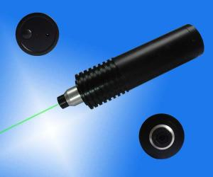 China high powered burning laser pointer, green laser 200mw NG045 on sale