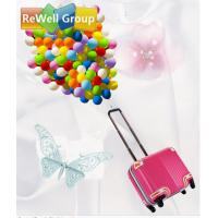 China Universal Wheel Rolling Suitcase Sports Trolley Bags Contracted Fashion Luggage on sale