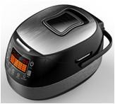 China Multi Cooker on sale