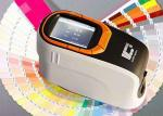 CS-610 MPortable color spectrophotometer has competitive price