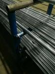 High Precision 16mm Chrome Steel Rod