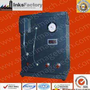China Machine de remplissage automatique de toners pour la cartouche du toner des imprimantes à laser (SI-JQ-FMT41N1#) on sale
