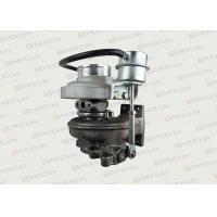 Cummins Diesel Engine Parts Turbocharger HX27W B110B 2855974 18020603