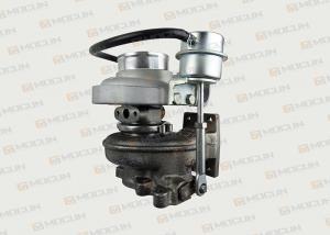 China Cummins Diesel Engine Parts Turbocharger HX27W B110B 2855974 18020603 on sale
