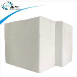 China High quality nano sponge Magic Eraser cleaning on sale