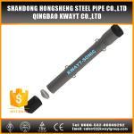 sonic pipe,sonic tubes,sonic logging pipe,csl tube
