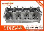 500355509 FIAT IVECO aluminum cylinder heads / auto cylinder heads