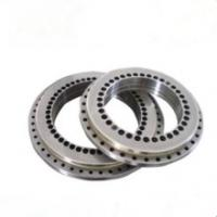 High Precision Slewing Bearing YRT100 For Direct Drive Motor