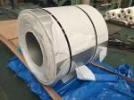 ASTM A653 St37 Galvanized Steel Sheet In Coil Cold Rolled 1.5mm Thick
