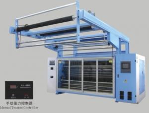 China SME485E HIGH SPEED BRUSHING MACHINE on sale