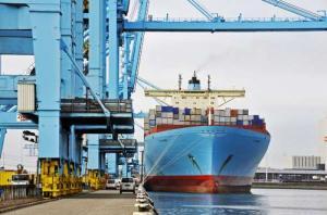 China Ocean shipping to MELBOURNE/SYDNEY/BRISBANE/ADELAIDE/FREMANTLE on sale