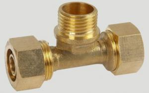 China Brass fitting HX-5030 on sale