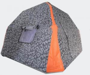 China Light-Weight Outdoor Camping Tent  on sale