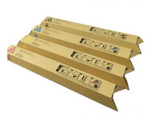 Quality Original Ricoh Toner Cartridge MPC2000 For Ricoh MPC3000 15000 Pages for sale