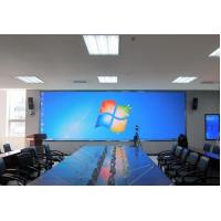 China Conference Video Wall LED Display 1200nit High Resolution LED Billboards on sale