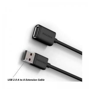 China Foxconn USB Extension Cable,USB to USB Female OTG Cable on sale
